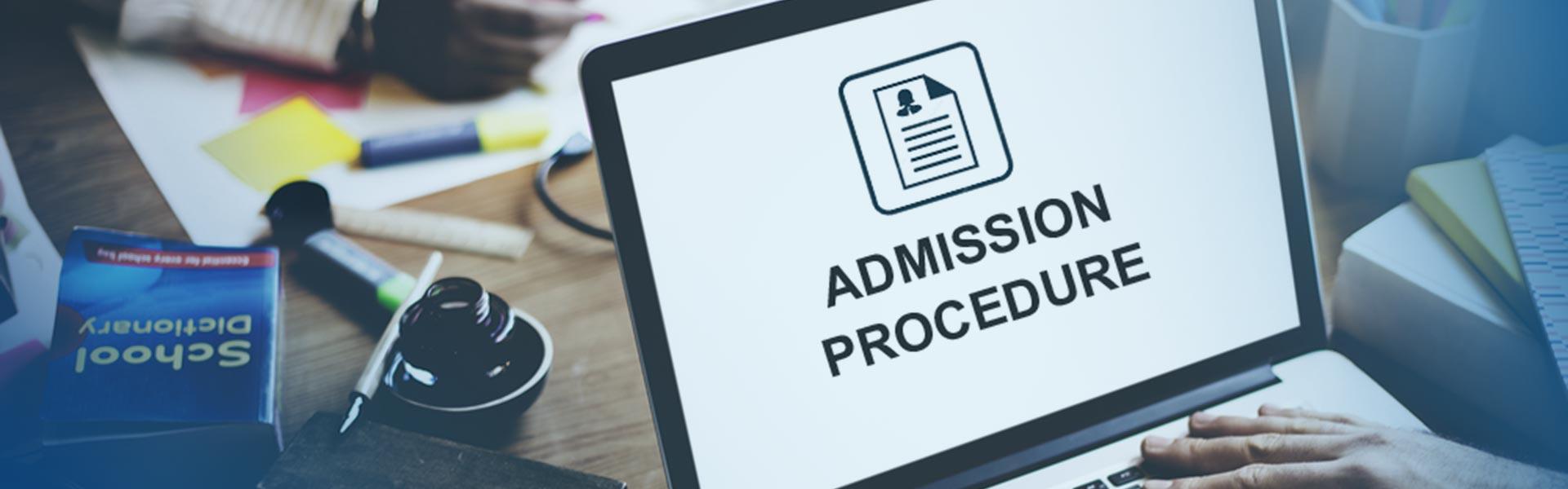 Η Βάση Εισαγωγής και η Μείωση Εισακτέων στα Ελληνικά Πανεπιστήμια