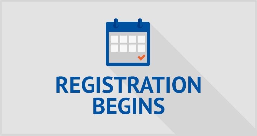 Ανακοίνωση για δήλωση συμμετοχής στις εξετάσεις του Χειμερινού Εξαμήνου 2020-2021