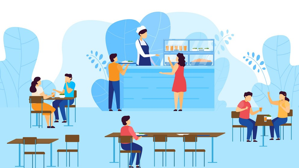 Ανακοίνωση για ΣΙΤΙΣΗ και ΣΤΕΓΑΣΗ φοιτητών για το ακαδημαϊκό έτος 2021 – 2022