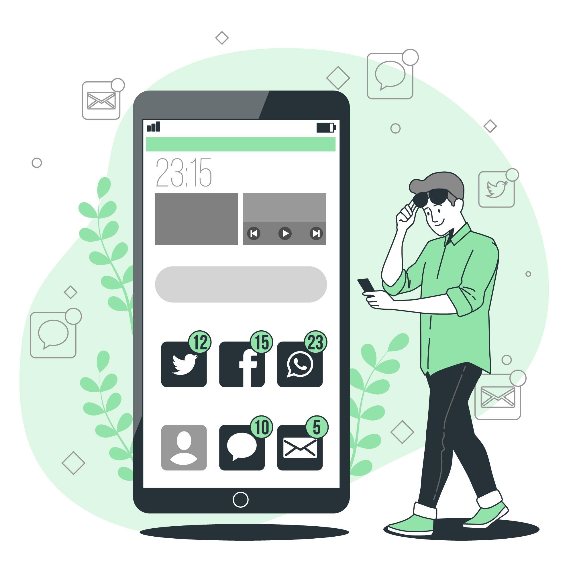 Ψηφιακός Μετασχηματισμός και Νέες Τεχνολογίες Πληροφορικής στο ΕΛΜΕΠΑ