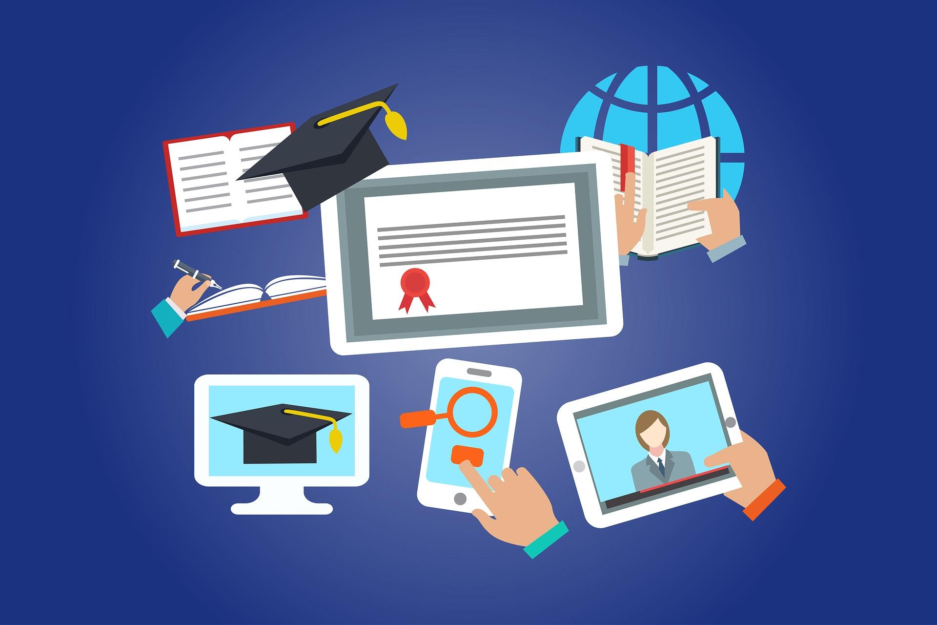 Πρόσκληση Εκδήλωσης Ενδιαφέροντος σε  Επιστήμονες για τη Διεξαγωγή Μεταδιδακτορικού Ερευνητικού Έργου στο Τμήμα Λογιστικής και Χρηματοοικονομικής και στο Τμήμα Διοικητικής Επιστήμης και Τεχνολογίας του Ελληνικού Μεσογειακού Πανεπιστημίου