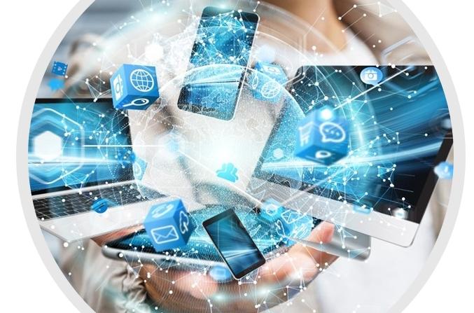 Πρόγραμμα  Μεταπτυχιακών Σπουδών  «Διοίκηση και Ψηφιακός Μετασχηματισμός»