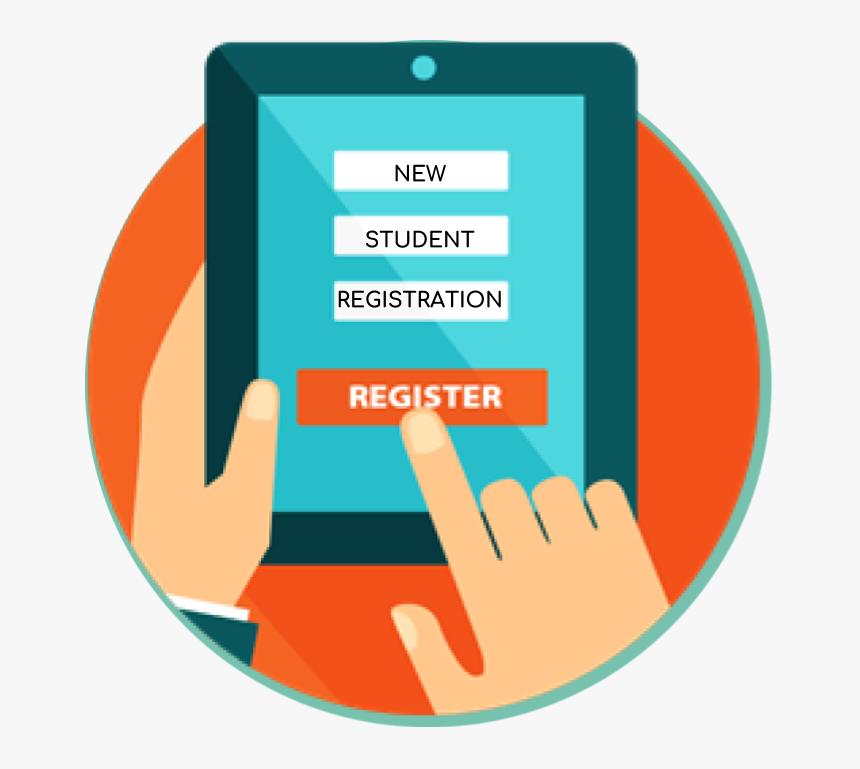 Προθεσμία Εγγραφών Ακαδημαϊκού Έτους 2021-2022