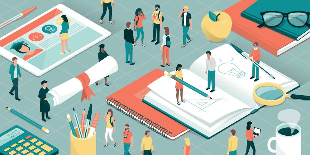 Μαθήματα για τους Φοιτητές του Τμήματος Διοίκησης Επιχειρήσεων